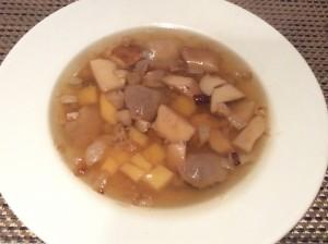 Cep-Penny-Bun-Russian-mushroom-soup